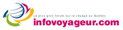 logo_infovoyageur_petit.jpg