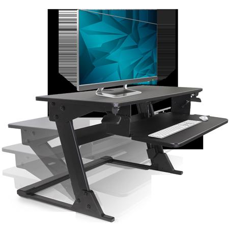 SitStandDesktop