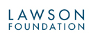 Lawson Foundation