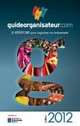 guideorganisateur.com