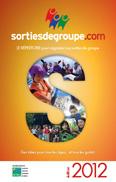 sortiedegroupe.com