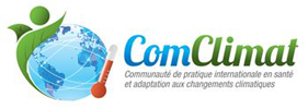 ComClimat