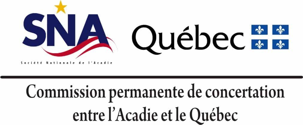 Commission permanente de concertation entre l'Acadie et le Québec