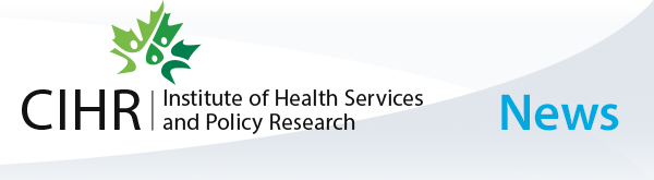 The Institute of Health Services and Policy Research
