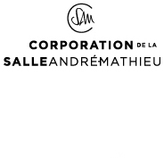 Corporation de la salle André-Mathieu