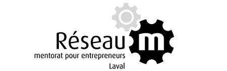 Réseau mentorat pour entrepreneurs Laval