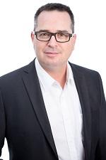 Martin Ducharme